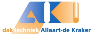 Daktechniek Allaart-de Kraker